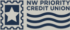 NW Priority Credit Union