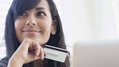 Visa Balance Transfer