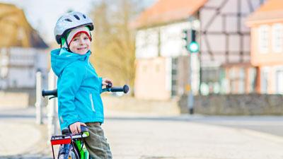 Auto Solution Bikes