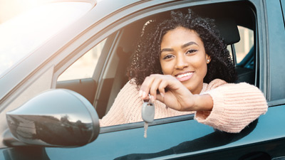 Auto Loan 90 Day No Payment