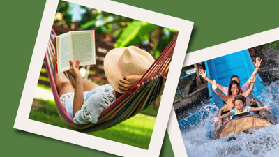 Relaxation Loan 2021